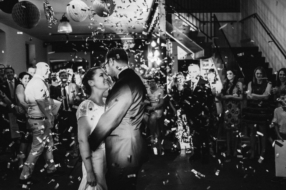 iso800 - huwelijksfotograaf Joke en Pieter-Jan-50.jpg