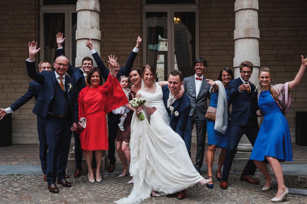 iso800 - fotograaf huwelijk Liesbeth en Karel -7.jpg