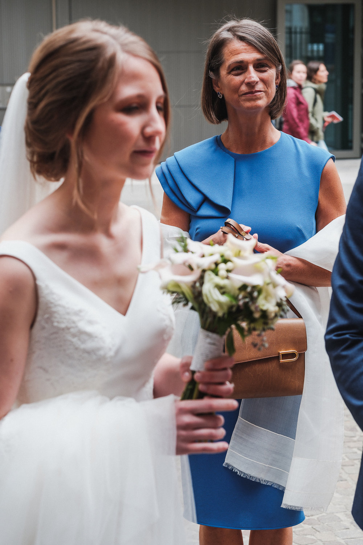 iso800 - fotograaf huwelijk Liesbeth en Karel -9.jpg