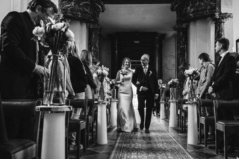 iso800 - fotograaf huwelijk Liesbeth en Karel -17.jpg