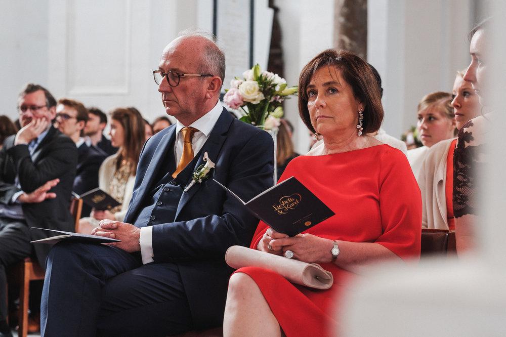 iso800 - fotograaf huwelijk Liesbeth en Karel -20.jpg