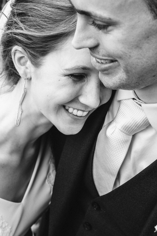 iso800 - fotograaf huwelijk Liesbeth en Karel -27.jpg