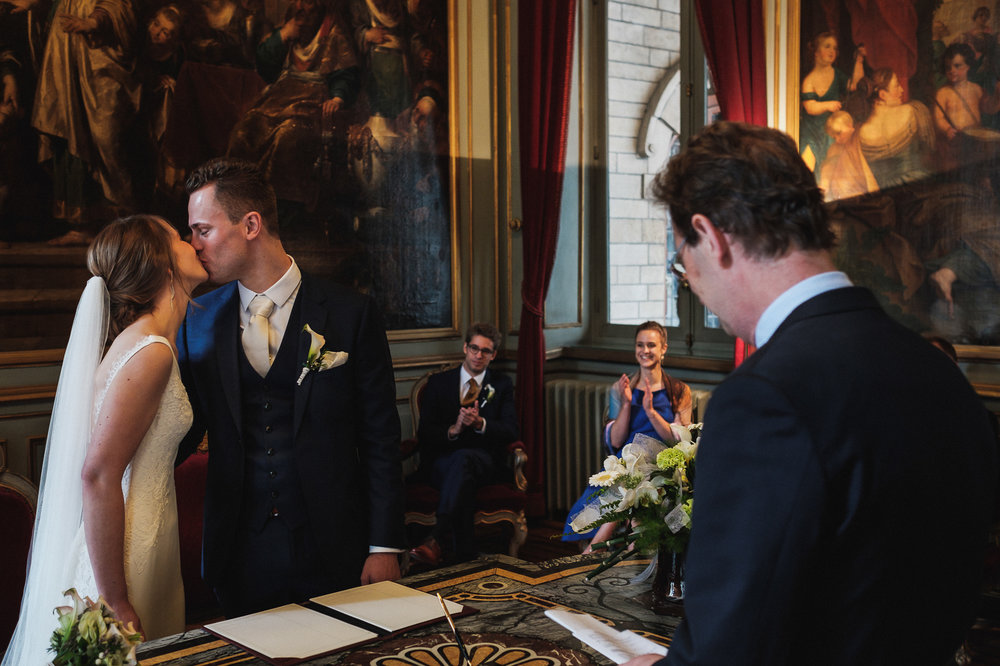 iso800 - fotograaf huwelijk Liesbeth en Karel -11.jpg