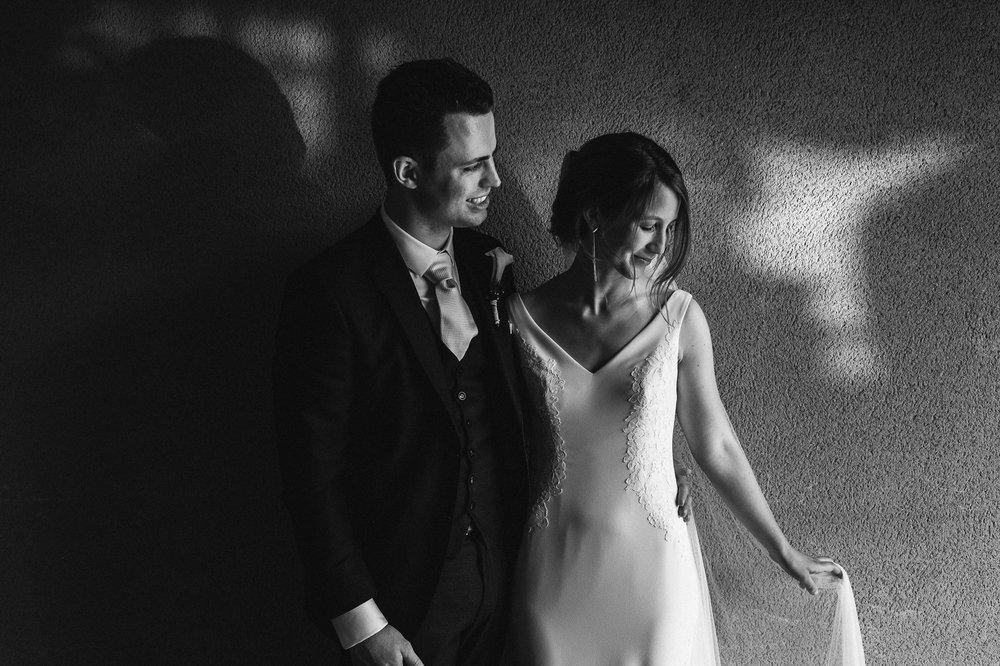 iso800 - fotograaf huwelijk Liesbeth en Karel -31.jpg
