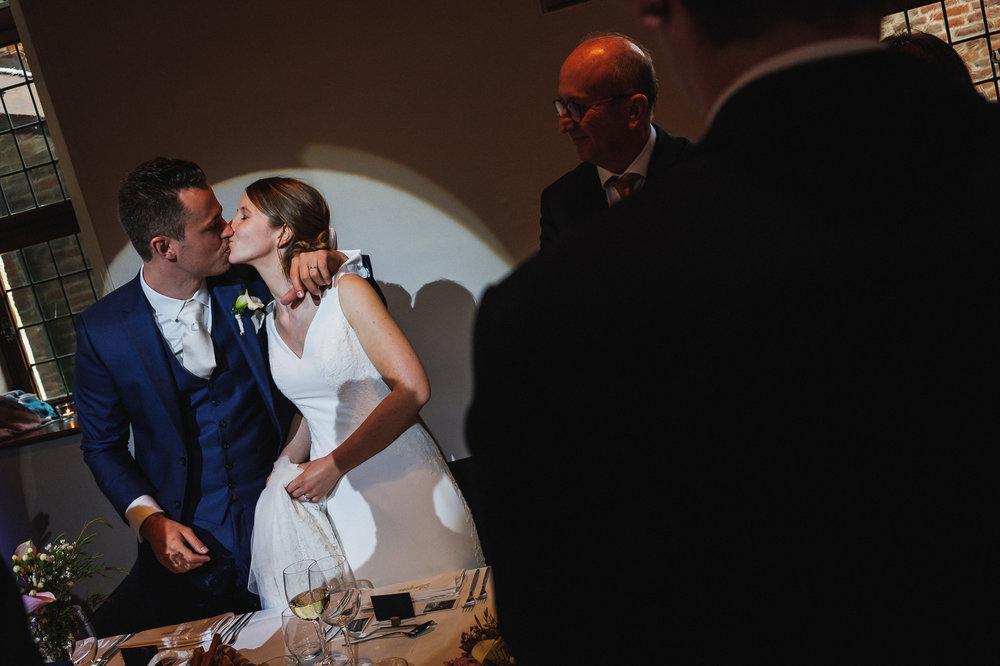 iso800 - fotograaf huwelijk Liesbeth en Karel -42.jpg