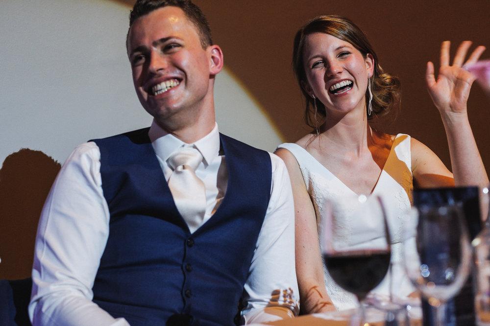 iso800 - fotograaf huwelijk Liesbeth en Karel -44.jpg