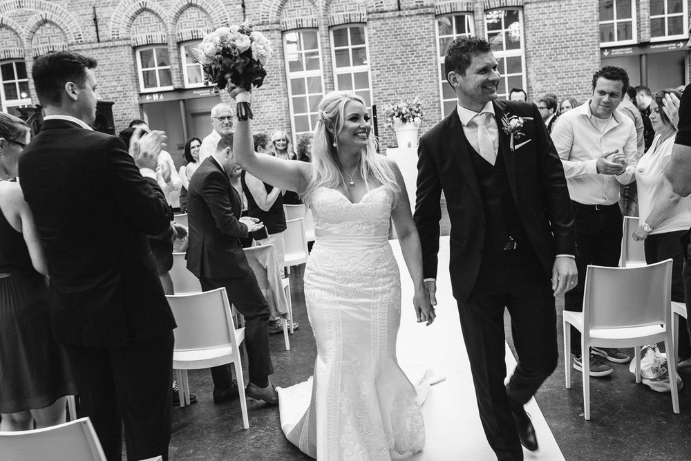 wedding photographer Hayley Thomas Kris iso800 Paterspand