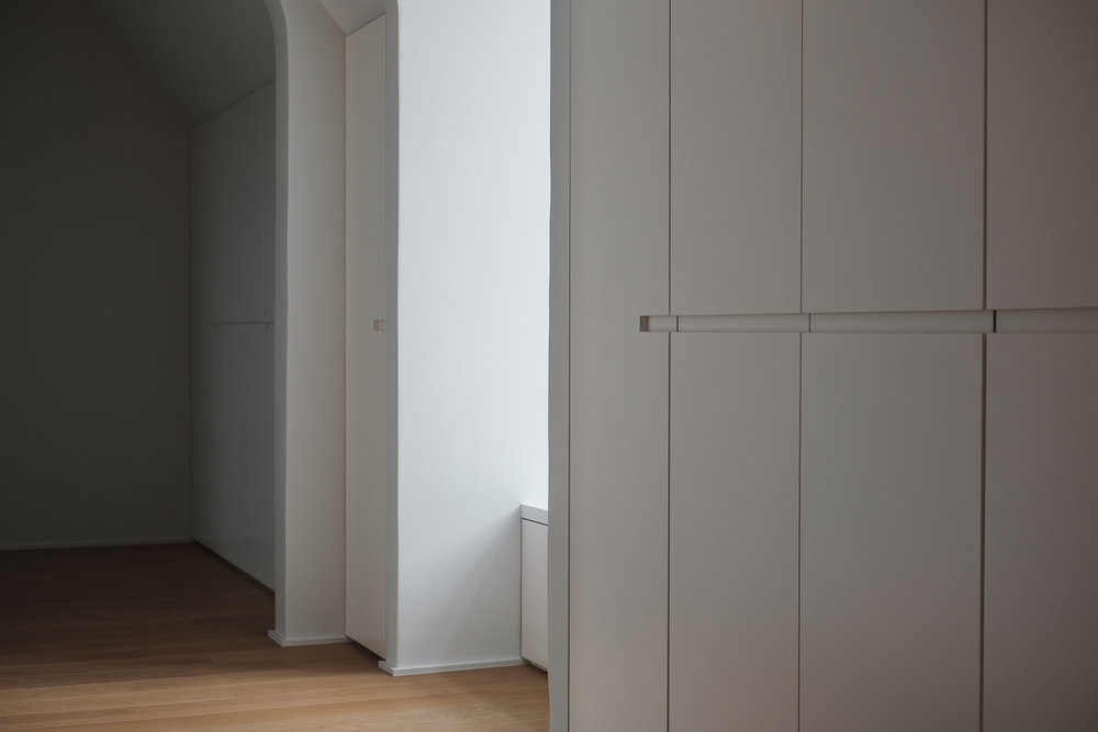 iso800 interieurreportage Huybreckx Marlies Depoortere Lier