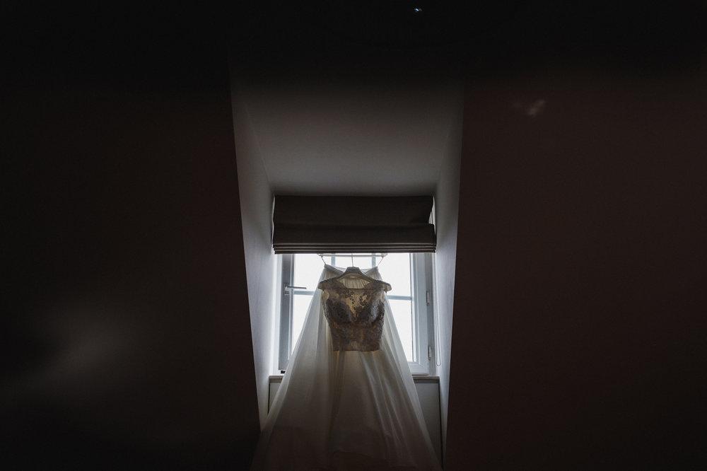 iso800 - fotograaf huwelijk ruth michiel -7.jpg