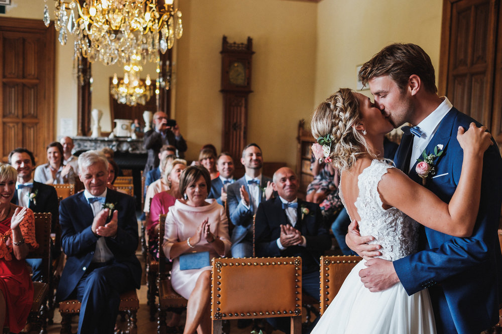 iso800 - fotograaf huwelijk ruth michiel -16.jpg
