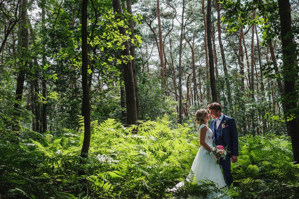 iso800 - fotograaf huwelijk ruth michiel -20.jpg