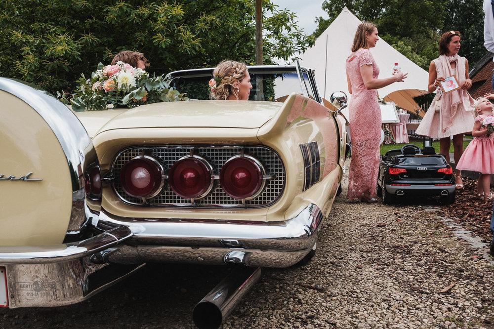iso800 - fotograaf huwelijk ruth michiel -23.jpg