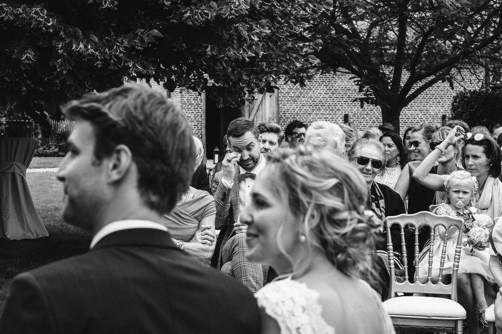 iso800 - fotograaf huwelijk ruth michiel -29.jpg
