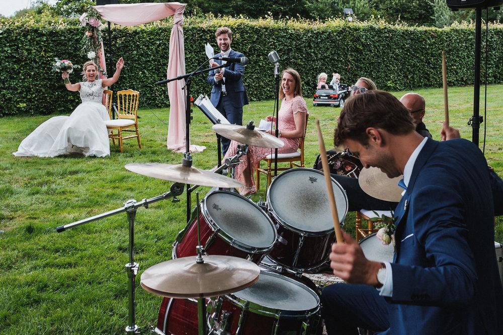 iso800 - fotograaf huwelijk ruth michiel -31.jpg