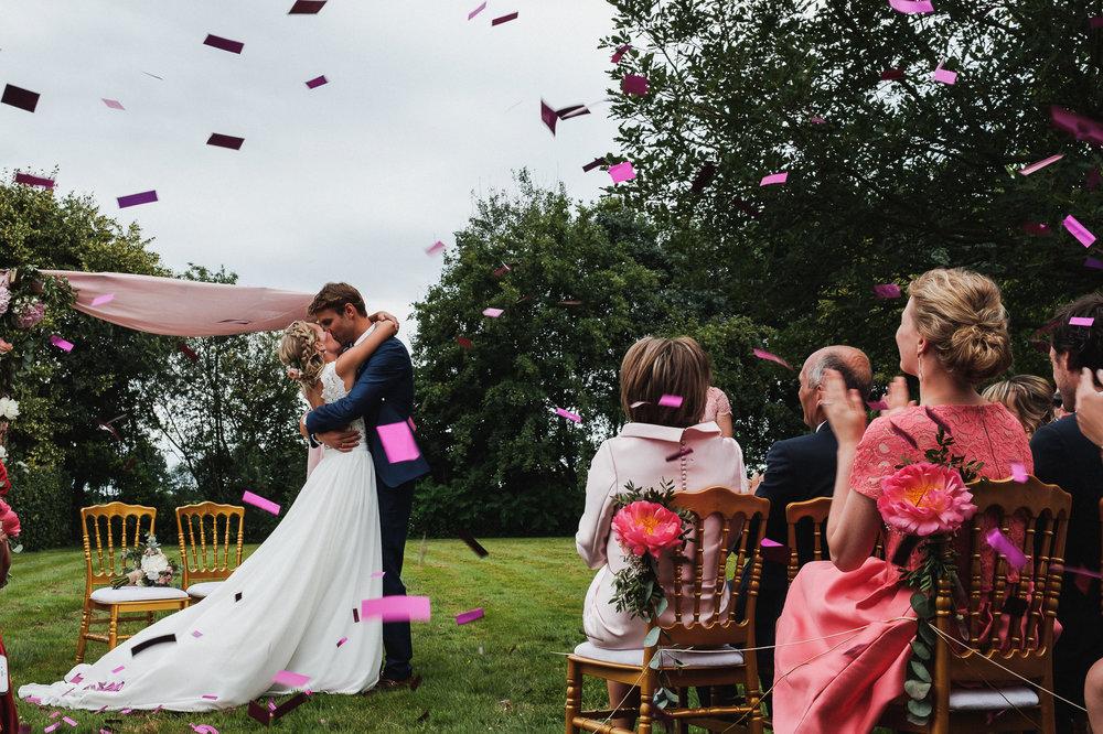 iso800 - fotograaf huwelijk ruth michiel -34.jpg