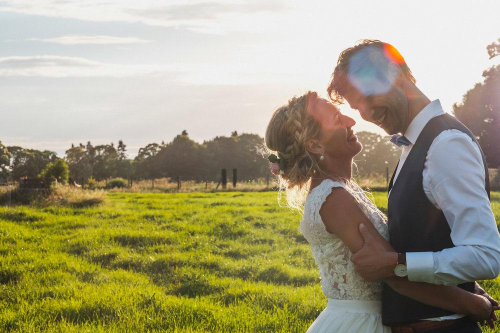 iso800 - fotograaf huwelijk ruth michiel -39.jpg