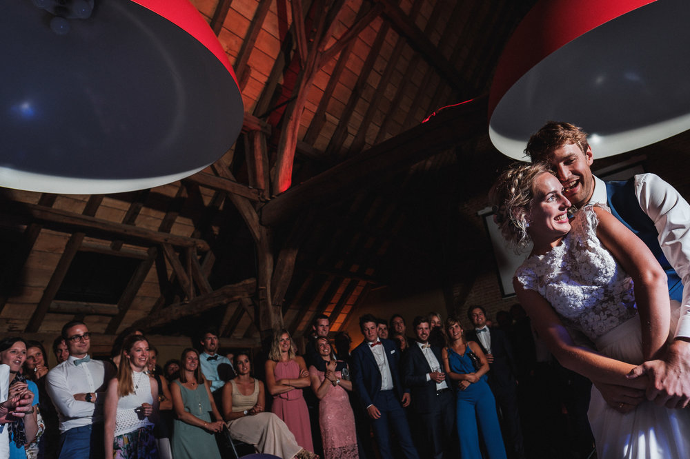 iso800 - fotograaf huwelijk ruth michiel -44.jpg