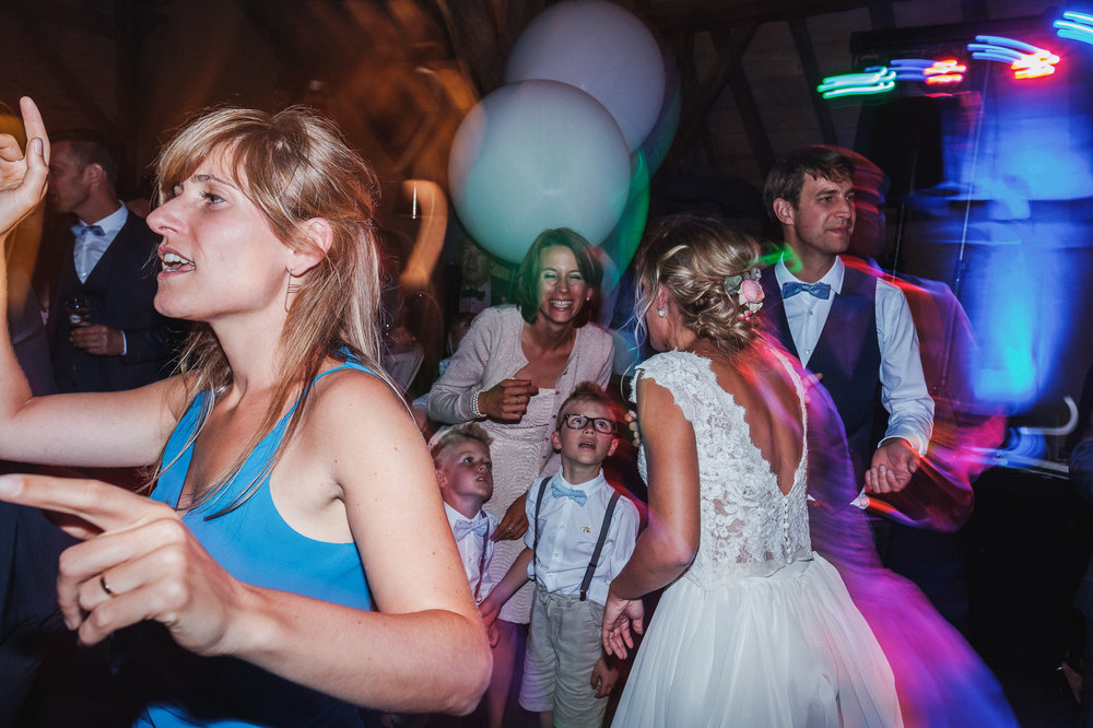 iso800 - fotograaf huwelijk ruth michiel -45.jpg