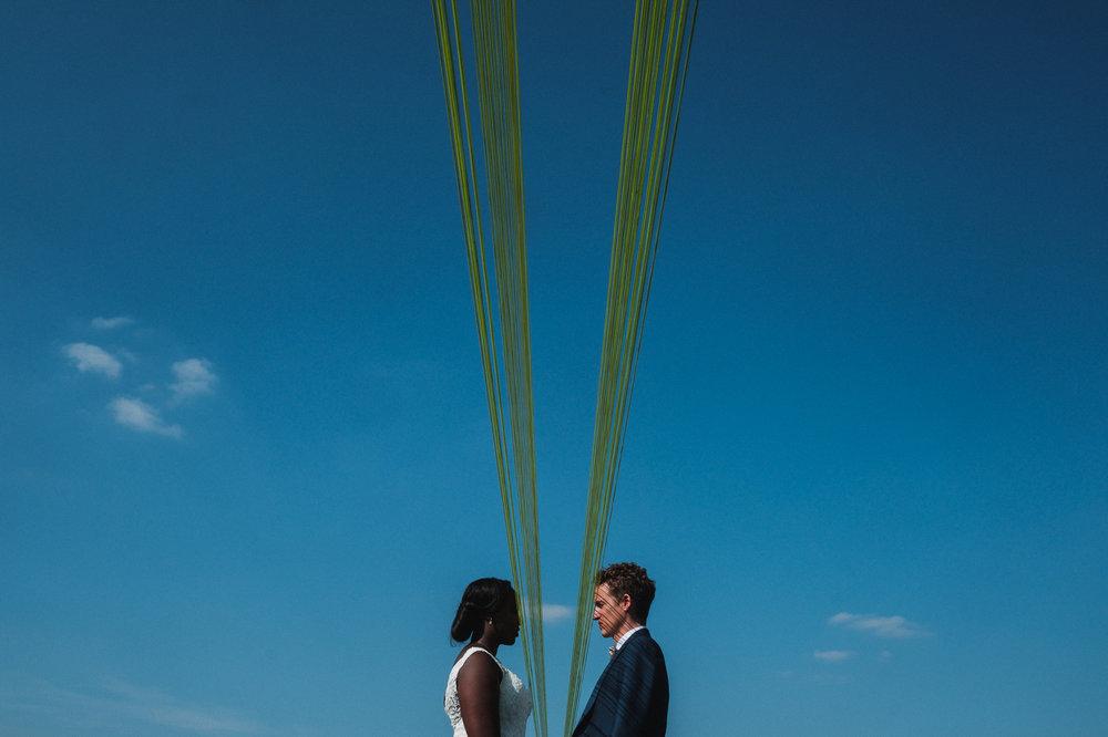 iso800 - fotograaf huwelijk -1-11.jpg