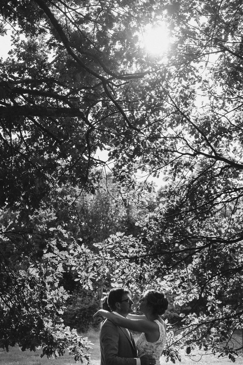 fotograaf huwelijk Nathalie & Filip puurs iso800
