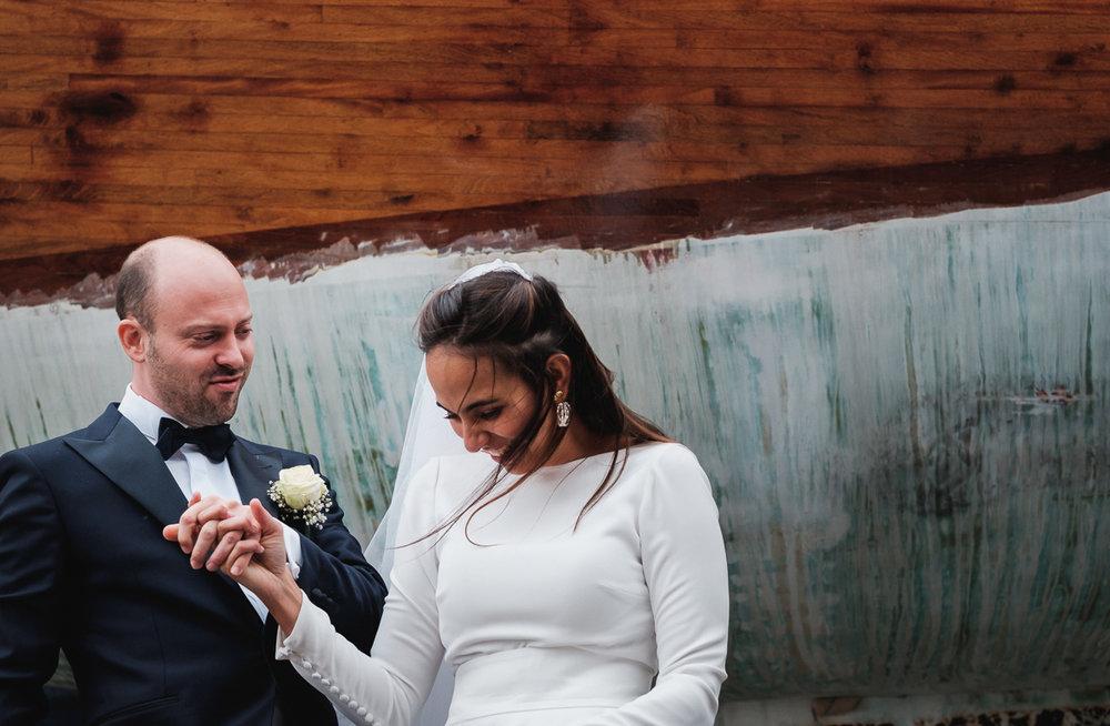 iso800 weddingshoot fotoshoot ina & joris Antwerpen Linkeroever