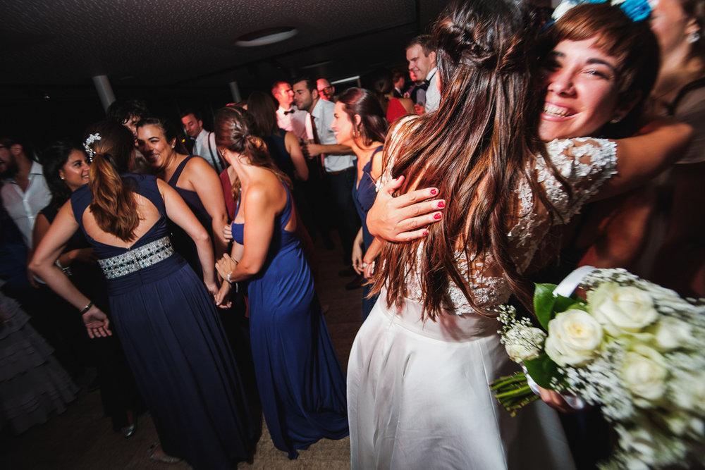 Avondfeest huwelijksfotograaf iso800 trouwfeest Linkeroever Antw