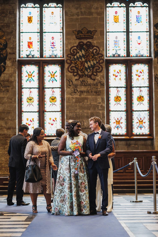 iso800 - trouwfotograaf Grace en Stijn -8.jpg