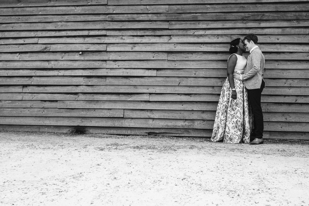 iso800 - trouwfotograaf Grace en Stijn -22.jpg