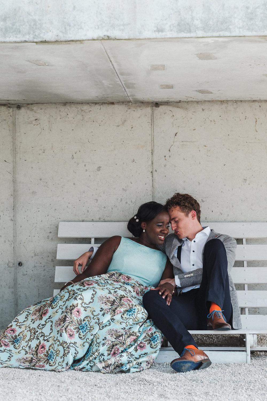 iso800 - trouwfotograaf Grace en Stijn -24.jpg