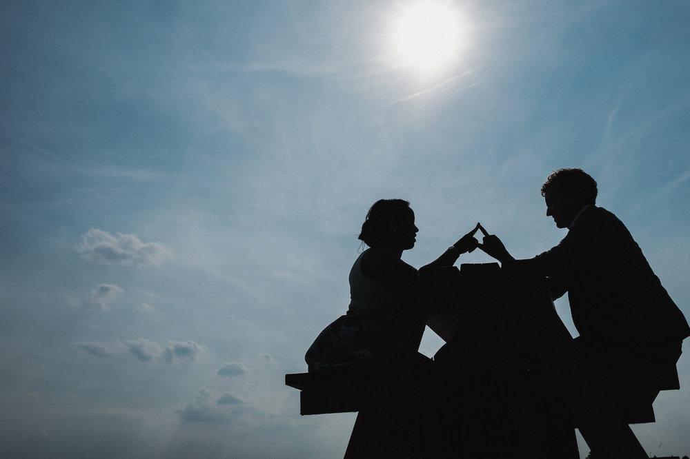 iso800 - trouwfotograaf Grace en Stijn -26.jpg