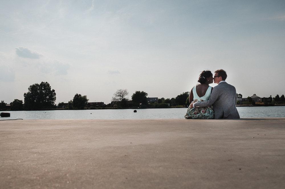 iso800 - trouwfotograaf Grace en Stijn -27.jpg