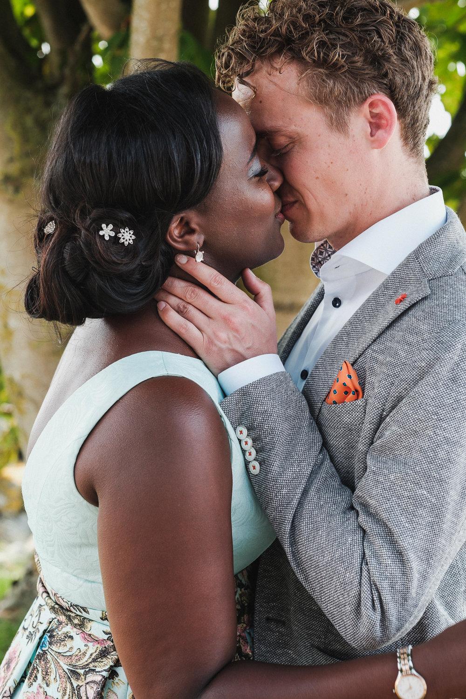 iso800 - trouwfotograaf Grace en Stijn -30.jpg