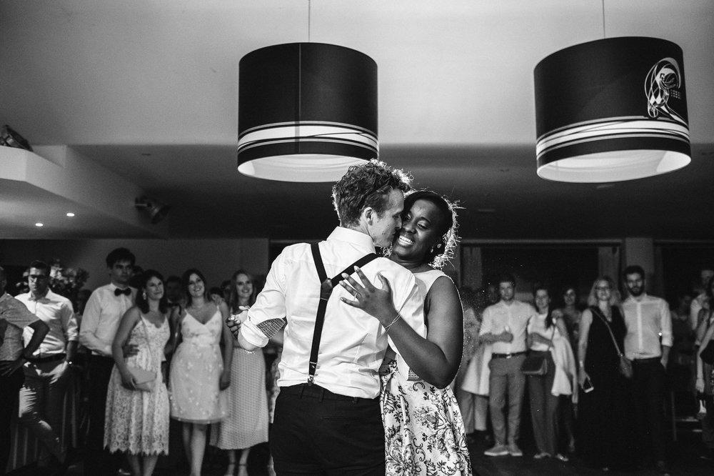 iso800 - trouwfotograaf Grace en Stijn -58.jpg