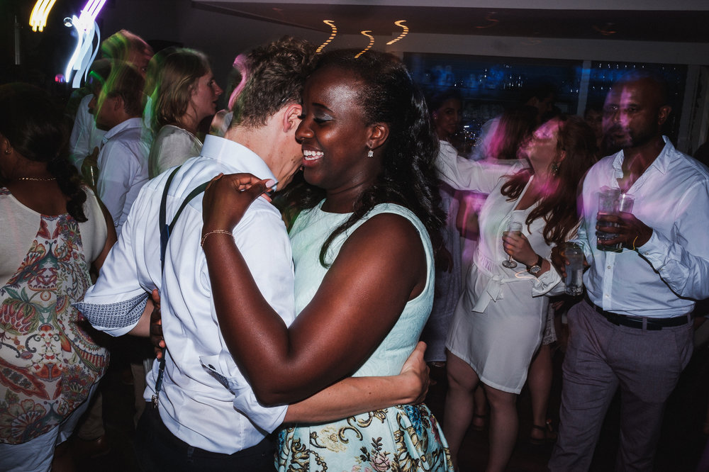 iso800 - trouwfotograaf Grace en Stijn -60.jpg