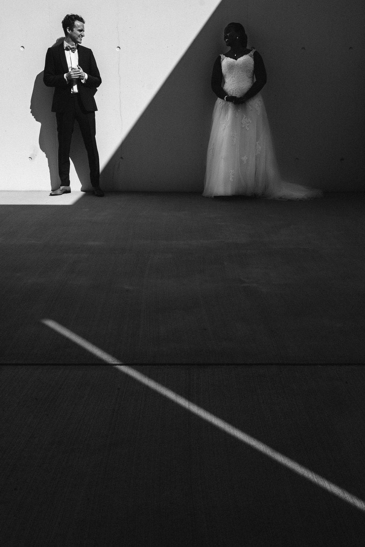 iso800 - trouwfotograaf Grace en Stijn -70.jpg