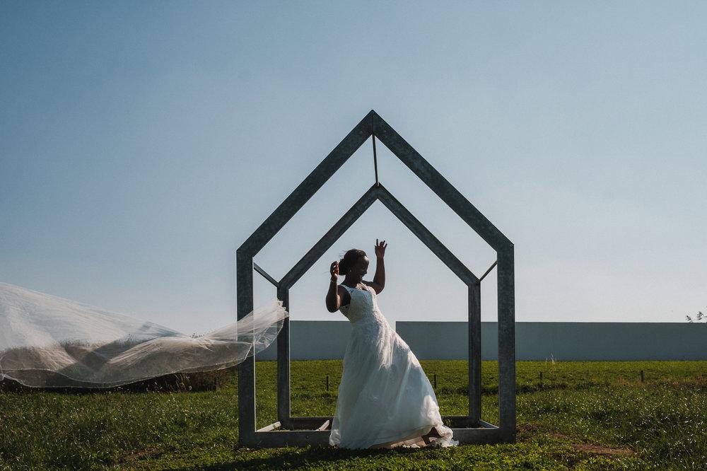 iso800 - trouwfotograaf Grace en Stijn -76.jpg