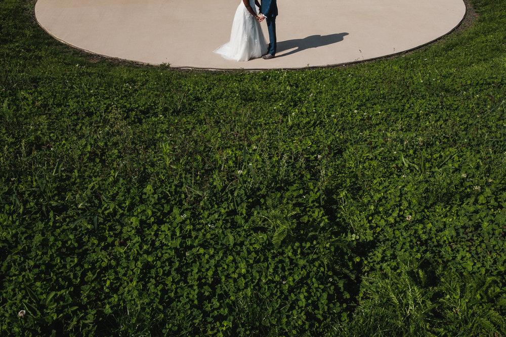 iso800 - trouwfotograaf Grace en Stijn -77.jpg