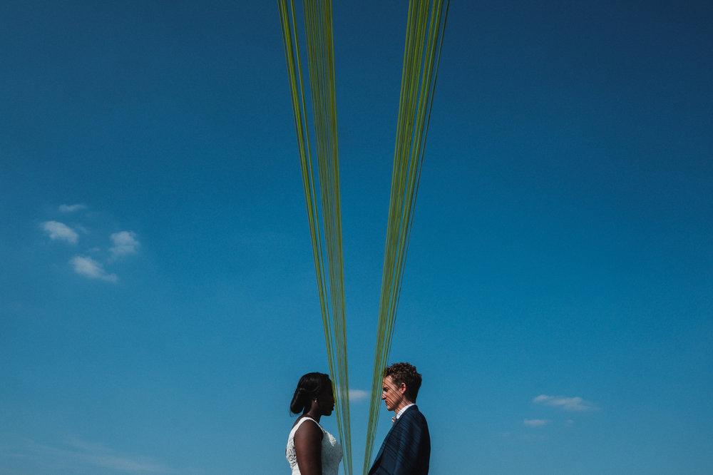 iso800 - trouwfotograaf Grace en Stijn -78.jpg