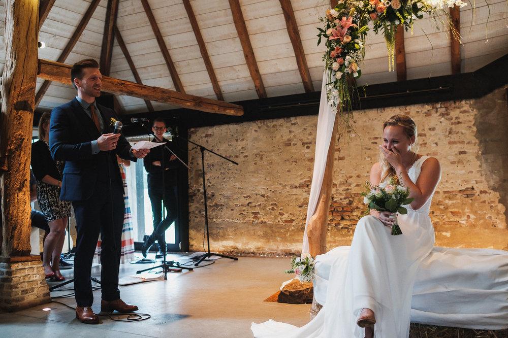 iso800 - trouwfotograaf lisa robbe-31.jpg
