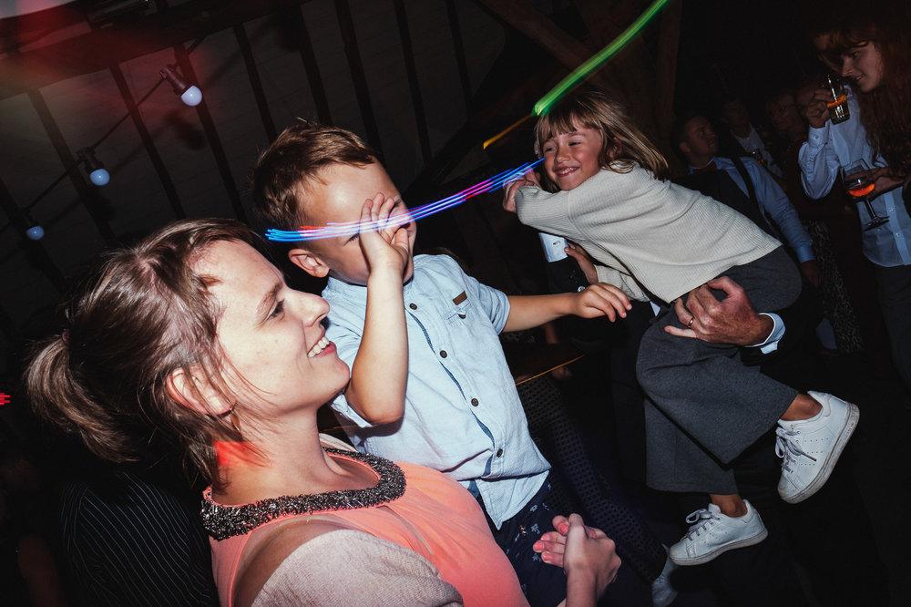 iso800 - trouwfotograaf lisa robbe-52.jpg