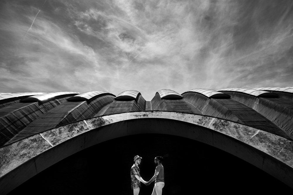 iso800 - trouwfotograaf Giovanni Jamie -7.jpg