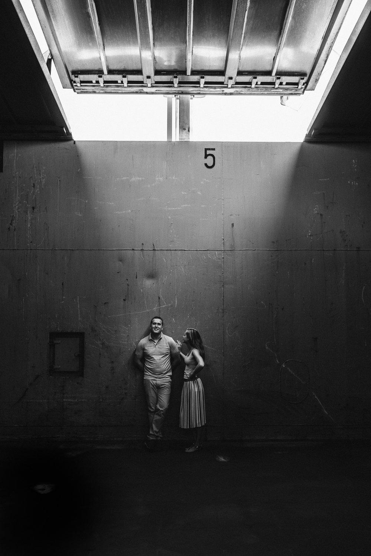 iso800 - huwleijksfotograaf Jill en Wesley Antwerpen-3.jpg