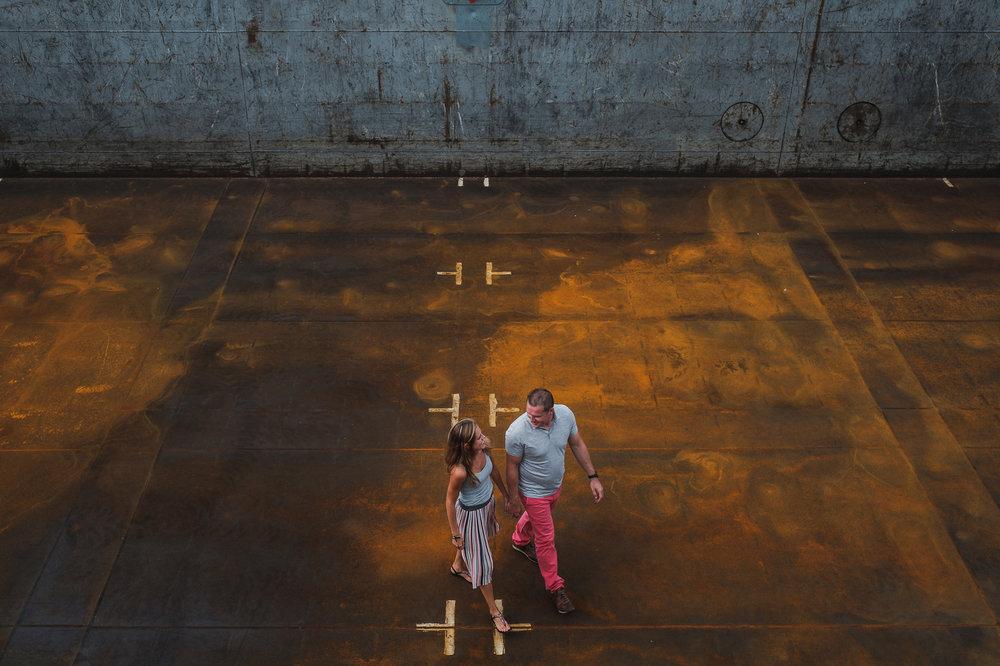 iso800 - huwleijksfotograaf Jill en Wesley Antwerpen-9.jpg