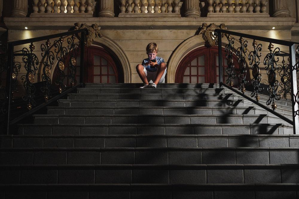 iso800 - huwleijksfotograaf Jill en Wesley Antwerpen-89.jpg