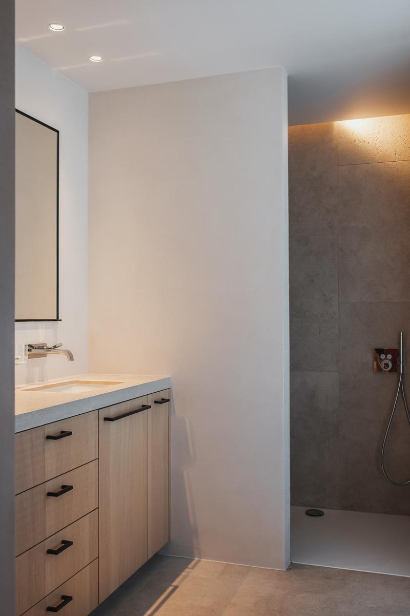 interieurfotografie appartement luxe Lommel iso800 Marlies Depoo