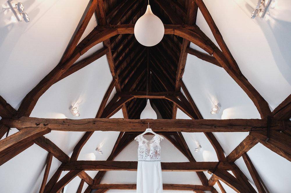 iso800 - huwelijksfotograaf Ina en Erik -2.jpg