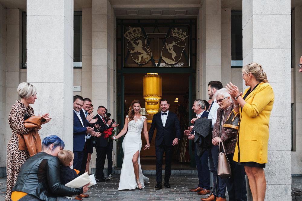 iso800 - huwelijksfotograaf Ina en Erik -13.jpg