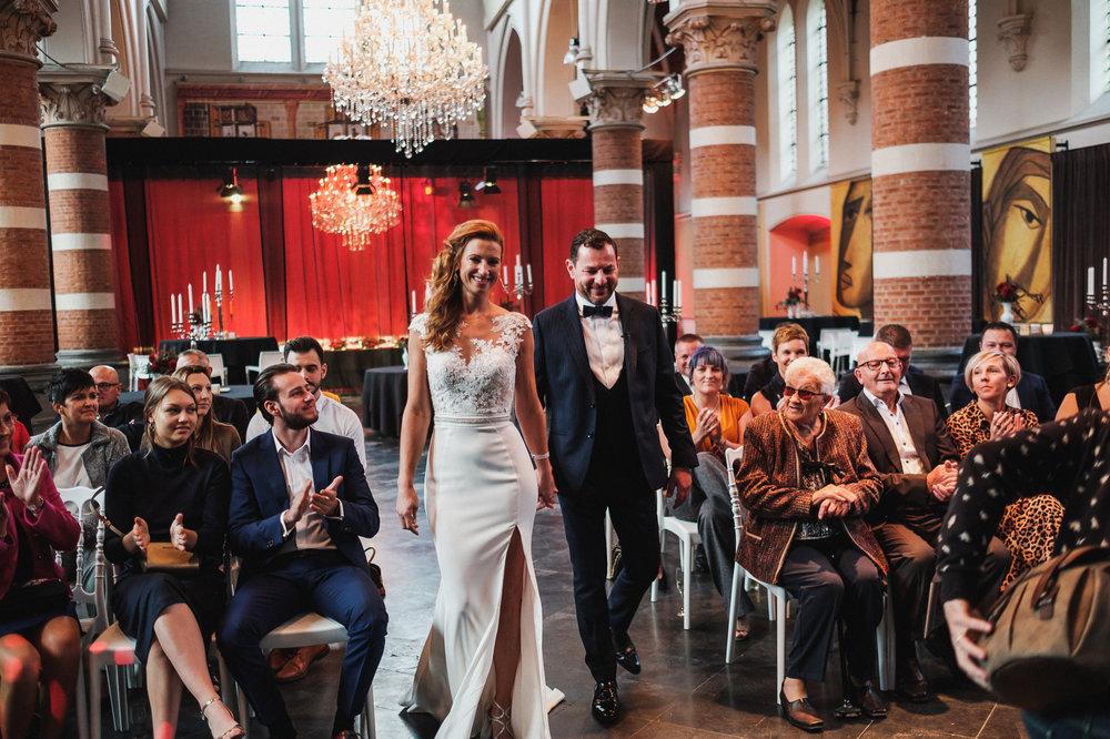 iso800 - huwelijksfotograaf Ina en Erik -14.jpg