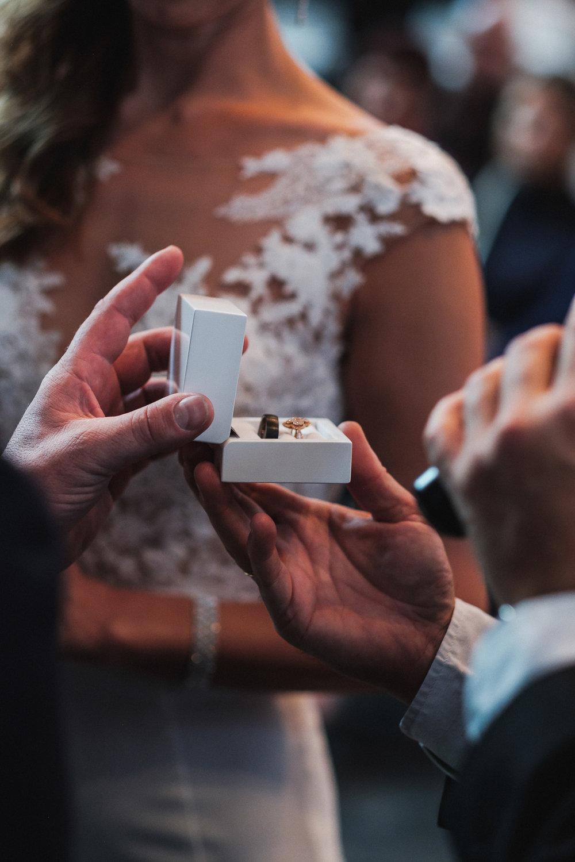 iso800 - huwelijksfotograaf Ina en Erik -19.jpg