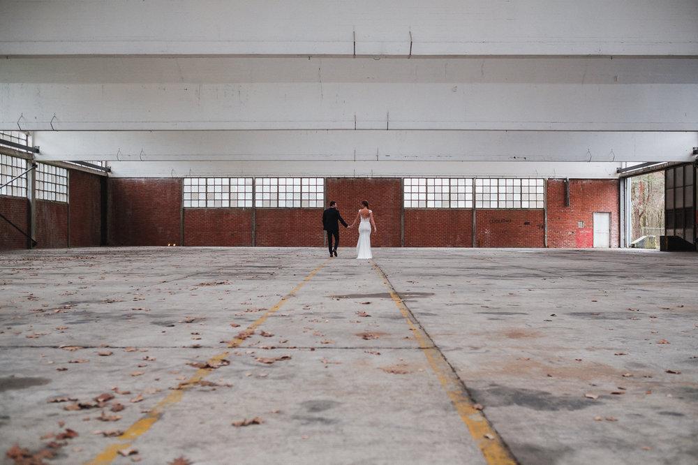 iso800 - huwelijksfotograaf Ina en Erik -34.jpg